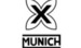 Mini logo munich 3