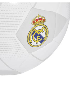 Balon Real Madrid FBL