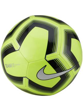 Balon Nike Pitch Amarillo