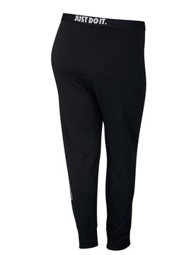 PANTALON NIKE RALLY METALIC