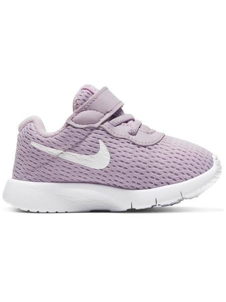 Zapatilla Nike Tanjun Rosa Bebe