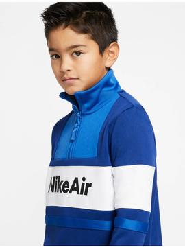 Chandal Nike Air Azulon Niño