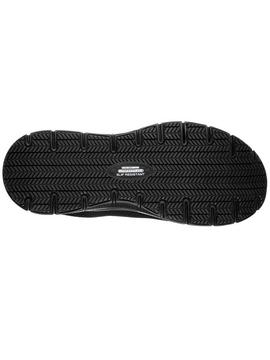 Zapatilla Skechers Flex Advantage