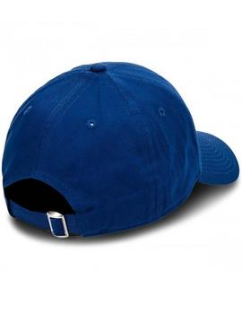 Gorra New Era Azulon Unisex